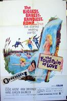 THE-FOUNTAIN-OF-LOVE-movie-poster