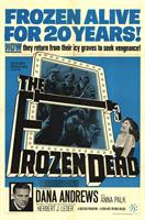 THE-FROZEN-DEAD-movie-poster