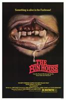 THE-FUNHOUSE-2-movie-poster