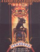 THE-FUNHOUSE-3-movie-poster