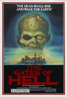 THE-GATES-OF-HELL-CITY-OF-THE-LIVING-DEAD-movie-poster