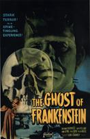 THE-GHOST-OF-FRANKENSTEIN-2-movie-poster