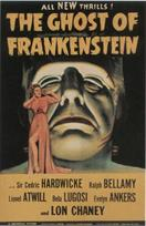 THE-GHOST-OF-FRANKENSTEIN-movie-poster