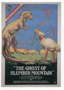 THE-GHOST-OF-SLUMBER-MOUNTAIN-movie-poster