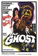 THE-GHOST-movie-poster