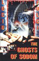 THE-GHOSTS-OF-SODOM-movie-poster