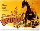 THE-GIANT-BEHEMOTH-2-movie-poster