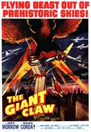 THE-GIANT-CLAW-4-movie-poster