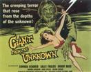 THE-GIANT-FROM-THE-UNKNOWN-movie-poster
