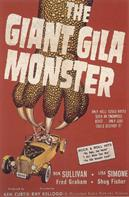 THE-GIANT-GILA-MONSTER-movie-poster