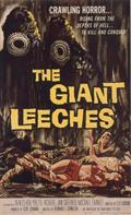 THE-GIANT-LEECHES-movie-poster