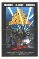 THE-GIANT-SPIDER-INVASION-movie-poster