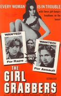 THE-GIRL-GRABBERS-movie-poster