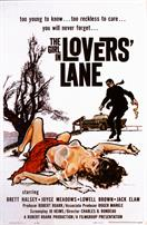 THE-GIRL-IN-LOVERS-LANE-movie-poster