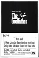 THE-GODFATHER-movie-poster