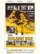 THE-GOLDEN-BOX-2-movie-poster