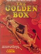 THE-GOLDEN-BOX-movie-poster