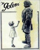 THE-GOLEM-1920-movie-poster