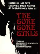 THE-GORE-GORE-GIRLS-movie-poster
