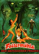 THE-GRAPES-OF-DEATH-Brigitte-Lahaie-movie-poster