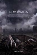 THE-GRAVEDANCERS-2-movie-poster