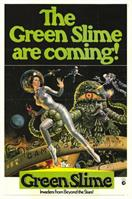 THE-GREEN-SLIME-movie-poster