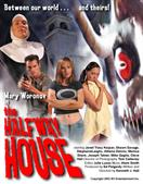 THE-HALFWAY-HOUSE-movie-poster