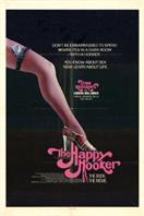 THE-HAPPY-HOOKER-movie-poster