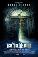 THE-HAUNTED-MANSION-movie-poster