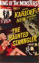 THE-HAUNTED-STRANGLER-movie-poster