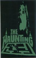 THE-HAUNTING-63-2-movie-poster
