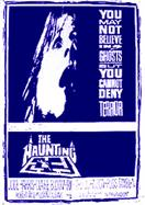 THE-HAUNTING-63-movie-poster