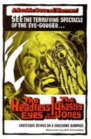 THE-HEADLESS-EYES-THE-GHASTLY-ONES-movie-poster
