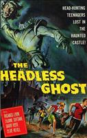 THE-HEADLESS-GHOST-movie-poster