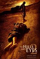 THE-HILLS-HAVE-EYES-2-REMAKE-movie-poster