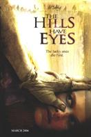 THE-HILLS-HAVE-EYES-REMAKE-2-movie-poster