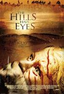 THE-HILLS-HAVE-EYES-REMAKE-movie-poster