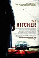 THE-HITCHER-REMAKE-movie-poster