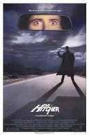 THE-HITCHER-movie-poster