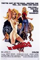 THE-HITCHHIKERS-movie-poster