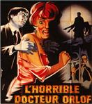 THE-HORRIBLE-DR.ORLOF-movie-poster
