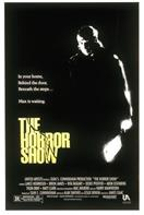 THE-HORROR-SHOW-HOUSE-III-movie-poster