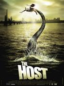 THE-HOST-movie-poster