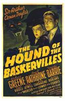 THE-HOUND-OF-THE-BASKERVILLES-1939-movie-poster