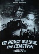 THE-HOUSE-BY-THE-CEMETERY-movie-poster