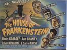 THE-HOUSE-OF-FRANKENSTEIN-movie-poster