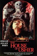 THE-HOUSE-OF-USHER-movie-poster