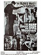 THE-HOUSE-ON-BARE-MOUNTAIN-2-movie-poster