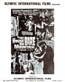 THE-HOUSE-ON-BARE-MOUNTAIN-movie-poster
