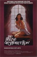 THE-HOUSE-ON-SORORITY-ROW-movie-poster